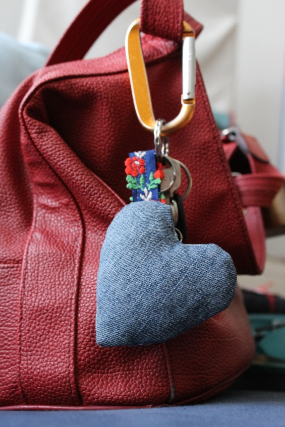 Houseproud heart charm WIP IMG_1219