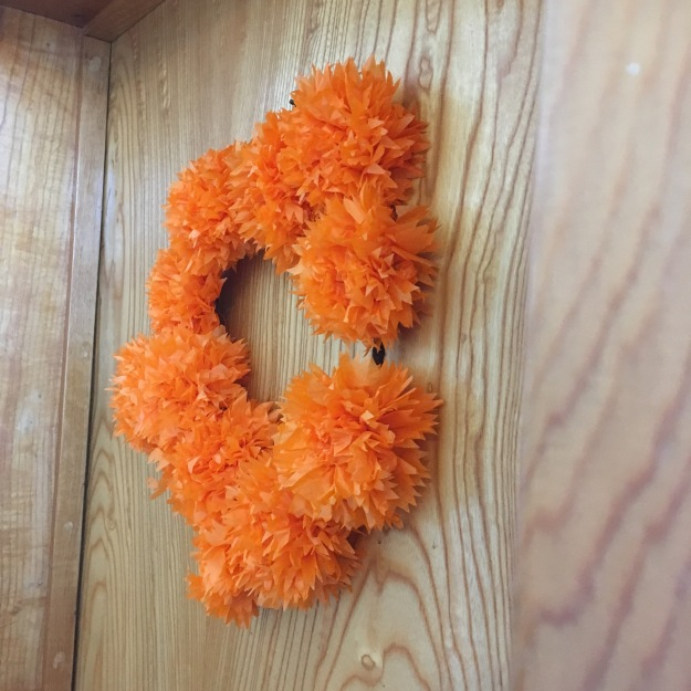 Houseproud autumn wreath project IMG_3831