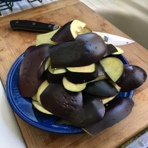 Houseproud Ferm'd Eggplant IMG_3011
