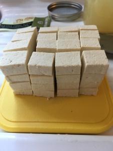 Houseproud brined tofu IMG_3946