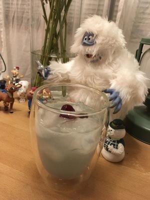 houseproud cocktails the terror img_5328